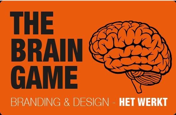 brain-game1